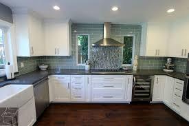 Kitchen Tall Cabinets Cabinets U0026 Drawer Modern Classic White Tall Cabinet Kitchen