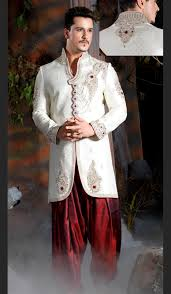 wedding dress indo sub indo western dress for men wedding all women dresses