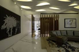 Home Decor Trends In India by Living Room Designs Indian Apartments Best Living Room Designs