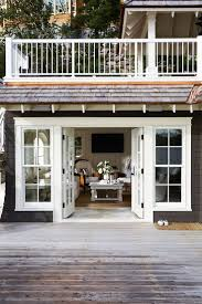 Exterior Single French Door by Best 25 Exterior French Doors Ideas On Pinterest French Doors