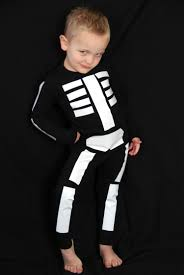 22 easy diy halloween costumes for kids and adults the krazy