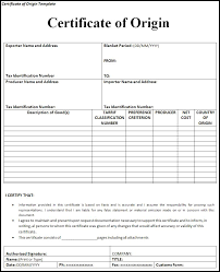 medical training certificate templates