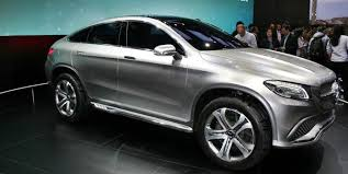 mercedes suv reviews 2017 mercedes mlc class suv review price picturesicars reviews