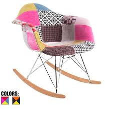 Inexpensive Rocking Chair Innovative Styles For Cheap Rocking Chairs On Style G0x3 In Cheap