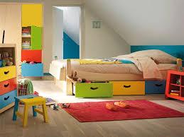 meuble chambre enfant 52 meilleur de meuble pour chambre d enfant xw5 gemendebat