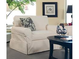 braxton culler slipcover sofa braxton culler living room bedford chair with slipcover 728 001xp