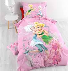 disney 8718924908839 bedding