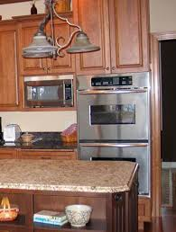 kitchen design mistakes top 5 kitchen design mistakes to avoid