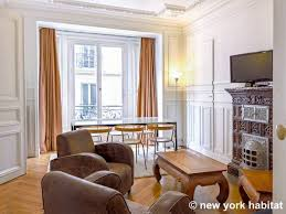 2 bedroom apartments paris the lovely 2 bedroom apartments paris eizw concerning 2 bedroom