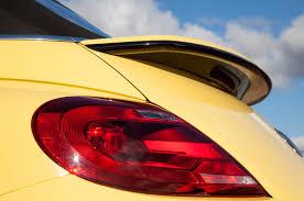 2013 volkswagen beetle reviews and rating motor trend
