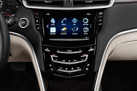 2014 cadillac xts horsepower 2014 cadillac xts reviews and rating motor trend