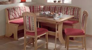universal dining room furniture dining beautiful paula deen dining room table with universal