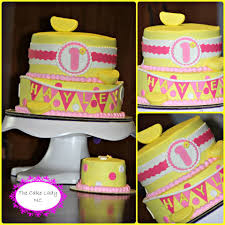 introducing the cake lady four questions answered kel u0027s cafe of