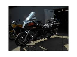 1989 yamaha for sale used motorcycles on buysellsearch