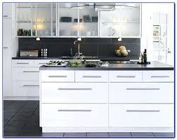 ikea cabinet doors white ikea kitchen cabinets doors kitchen cabinet doors kitchen kitchen