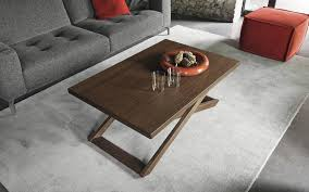Expandable Table by Sottosopra Extension And Expandable Table