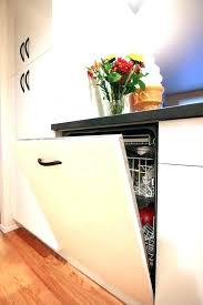 meuble de cuisine avec porte coulissante porte de cuisine coulissante meuble cuisine avec porte coulissante