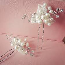 korean hair accessories korean hair accessories suppliers and