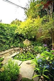 Small Tropical Garden Ideas Tropical Garden Landscape Tropical Garden Tropical Garden