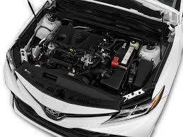 toyota camry price 2018 toyota camry specs price and release date auto zlom