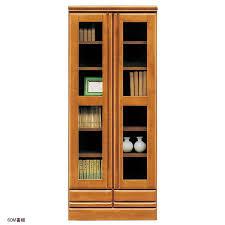 Paperback Bookshelves Huonest Rakuten Global Market His 60 M Bookcase Bookshelves