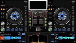 full version virtual dj 8 virtual dj 8 pro apk download free music audio app for android
