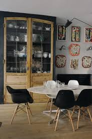 Ikea Home Planner Hr 24 Best Predsoblje Images On Pinterest Ikea For The Home And