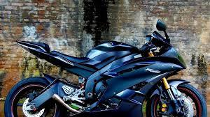 motorbikes yamaha r6 wallpaper 103647