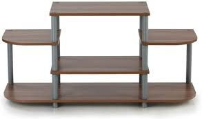 nilkamal georgia engineered wood tv entertainment unit price in