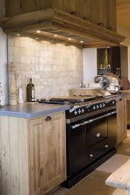 Rustic Cabin Kitchen Ideas 211 Best Intérieur Belge Images On Pinterest Kitchen Ideas