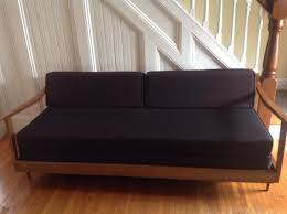 modern wood sofa 178 best wooden sofas images on pinterest woodwork diy sofa and