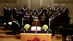 fumc warrensburg invitation to a miracle a cantata