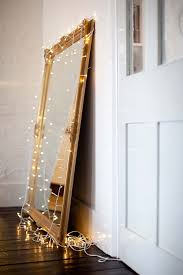 Fairy Lights For Bedroom by Style It Like You Stole It Not Just For Christmas Fairy Lights