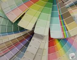 choosing a color scheme choosing color schemes monochromatic vs polychromatic diva of diy