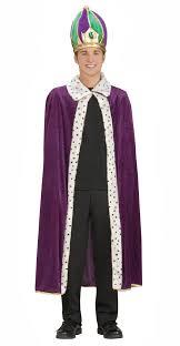 mardi gras costumes for men costume craze