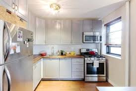Quality Of Ikea Kitchen Cabinets Quality Of Ikea Kitchen Cabinets Customer Reviews Ikea Kitchen