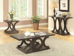 Storage End Table Coffee And End Tables Sets With Storage Tags Splendid Coffee