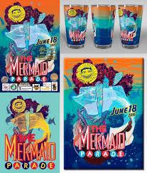 parade merchandise mermaid parade 2016 merchandise coney island usa