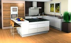3d cuisine castorama cuisine dole jura 3d concept decoration salle de bains agencement 3d