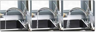 american standard pull out kitchen faucet american standard 4101 100 002 arch pull out kitchen faucet
