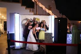 photo booths for stop pose photo booths by 715events hudson wisconsin photo