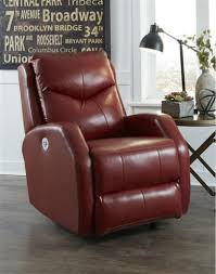 sleek recliner 2317 in by southern motion in greensboro nc wall hugger recliner
