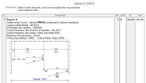 logiciel gestion cuisine logiciel de conception de cuisine beautiful voir cette pingle et