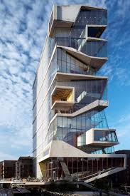 best 25 modern buildings ideas only on pinterest modern