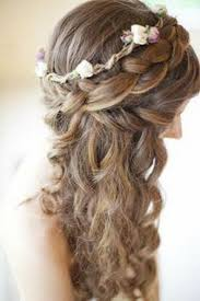 cute hairstyles for first communion hairstyles for long hair for first communion ayakofansubs info