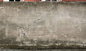 wall textures myhousespot com
