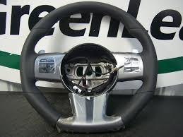 jeep steering wheel steering wheel swap srt wheel to jk jeep garage jeep forum