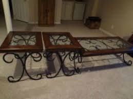 Tables For Sale Wrought Iron Coffee Tables For Sale Foter