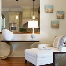 Interior Designers Wilmington Nc Paysage Home 16 Photos Interior Design 1908 Eastwood Rd