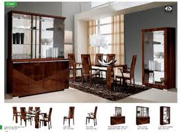 affordable white dining room sets rooms to go furniture